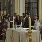 Confirmations 2015 - 024