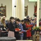 Confirmations 2015 - 044