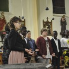 Confirmations 2015 - 074