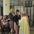 Confirmations 2015 - 094