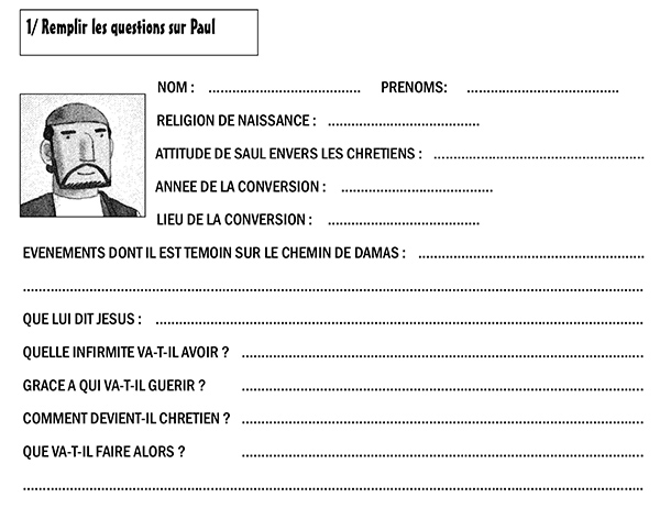 1-questions-sur-paul