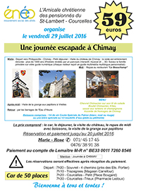 journee-chimay-2016-min