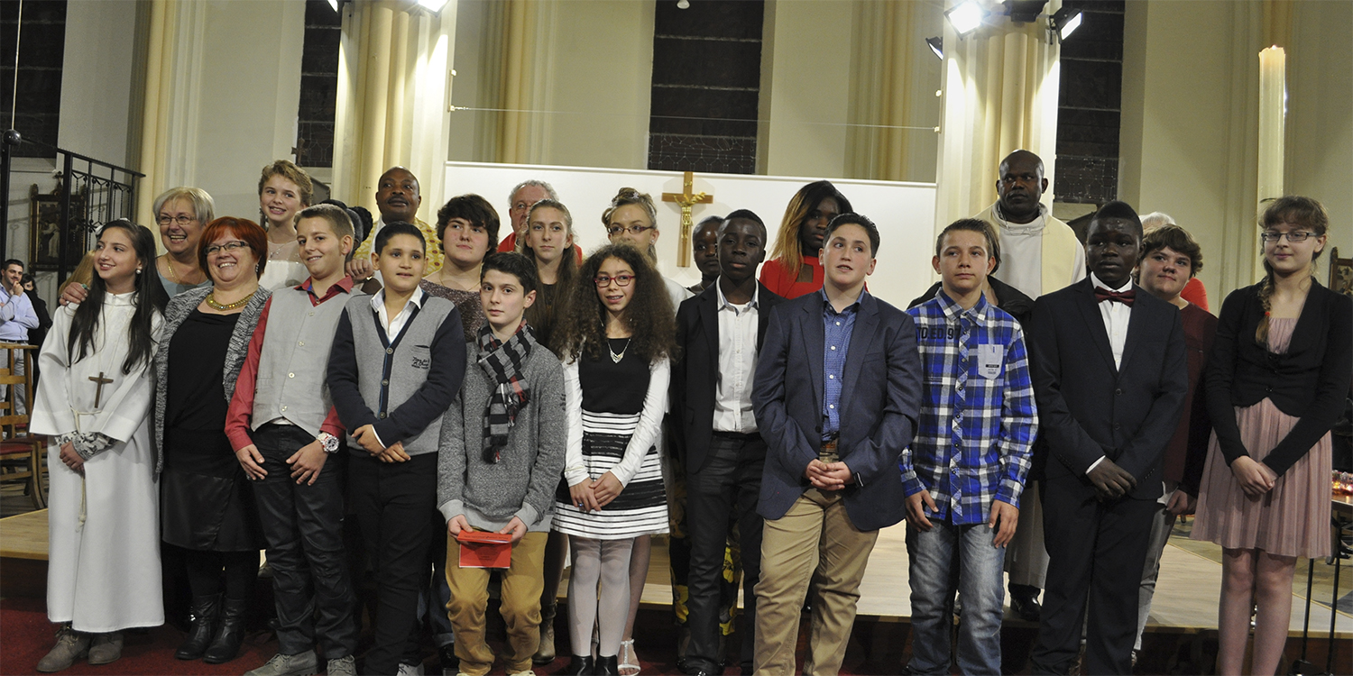 Confirmations 2015 - 124